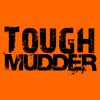 Tough Mudder hooks up the MudRunFun Community with a promo code!