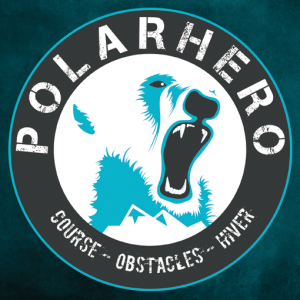 Polar Hero, Quebec QC Canada – March 21. 2015 Race Review