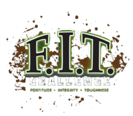 F.I.T. Challenge Race Review – April 11th, 2015