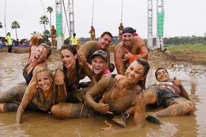 5 Obstacle Races You Must Do in Florida