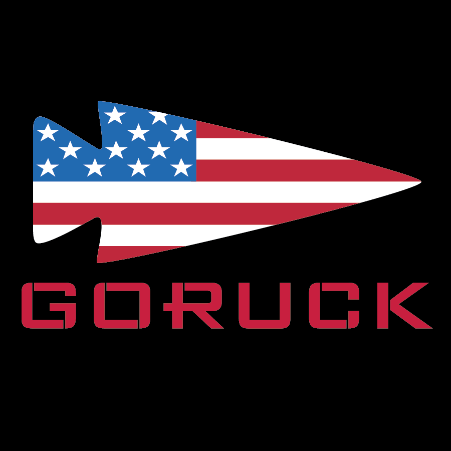 Female only GORUCK events!