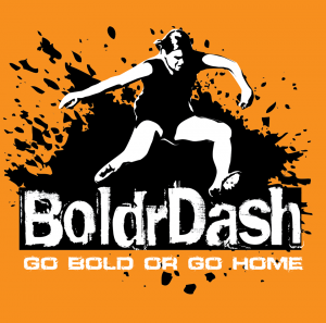 BoldrDash on the Beach May 2nd, 2015 Race Review