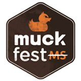 What should I bring to my first mud event?