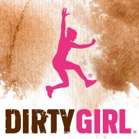 Dirty Girl Mud Run Entry Giveaway!