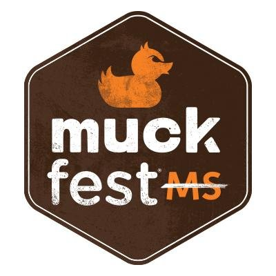 Press Release:  Muckfest MS Raises over $20 Million for Multiple Sclerosis