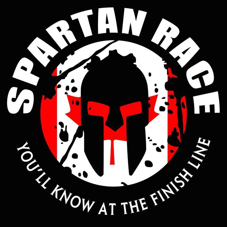 Canada Spartan Ultra Beast – Ottawa August 8th & 9th 2015