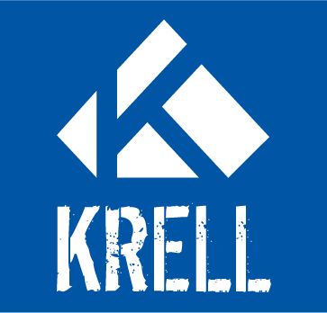 Krell Adventures Games Hudson Valley August 2015 Race Review