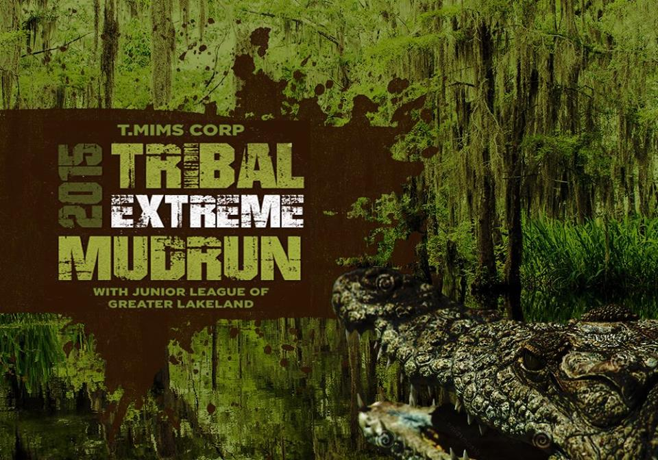 Race Review: Tribal Extreme – Mulberry, Florida 10-9-2015