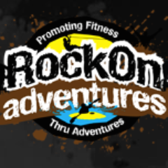 Rock on Adventures joins Monster Challenges in mud run heaven.