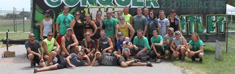 Meet Mid America OCR
