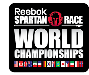 $500,000 in Cash Prizes at Spartan Race World Championship