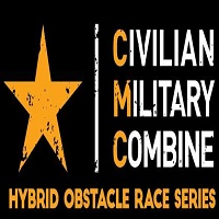Welcome Back Civilian Military Combine.