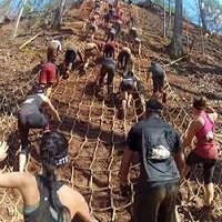 Spartan Race Just an over priced event?