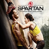 What is the Spartan Ultimate Team Challenge?
