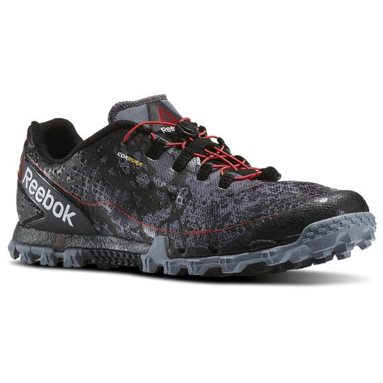 All Terrain Super OR Mens