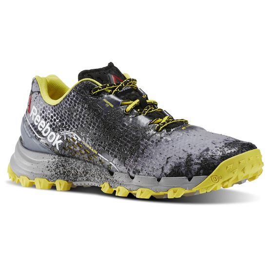 Men's Reebok All Terrain Thrill