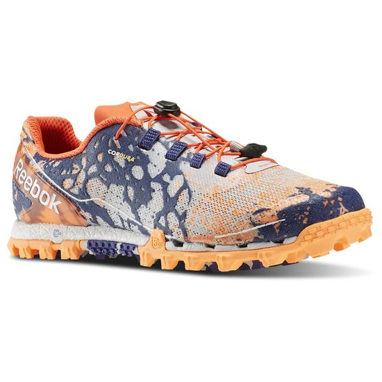 All Terrain Super OR Women's