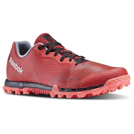 Women's Reebok All Terrain Super 2.0
