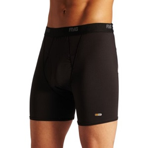 AYG OCR Performance Boxer Brief