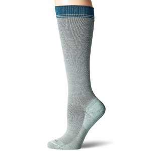 Sockwell Rejuvenating Compression Socks