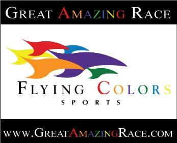 Great Amazing Race – Miami, FL