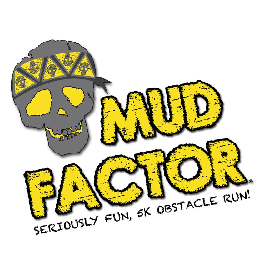 Mud Factor – Papillion, NE