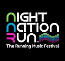 Night Nation Run – Chicago, IL