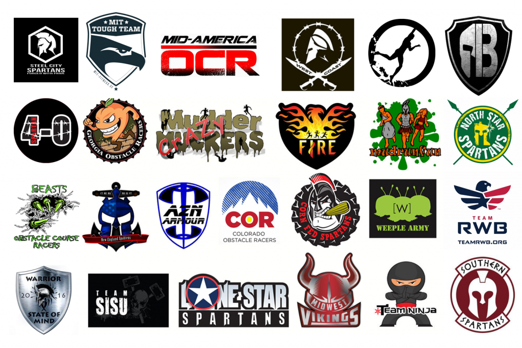Vote Today! Who is the most influential OCR Team?