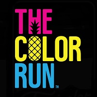 The Color Run – Chicago, IL