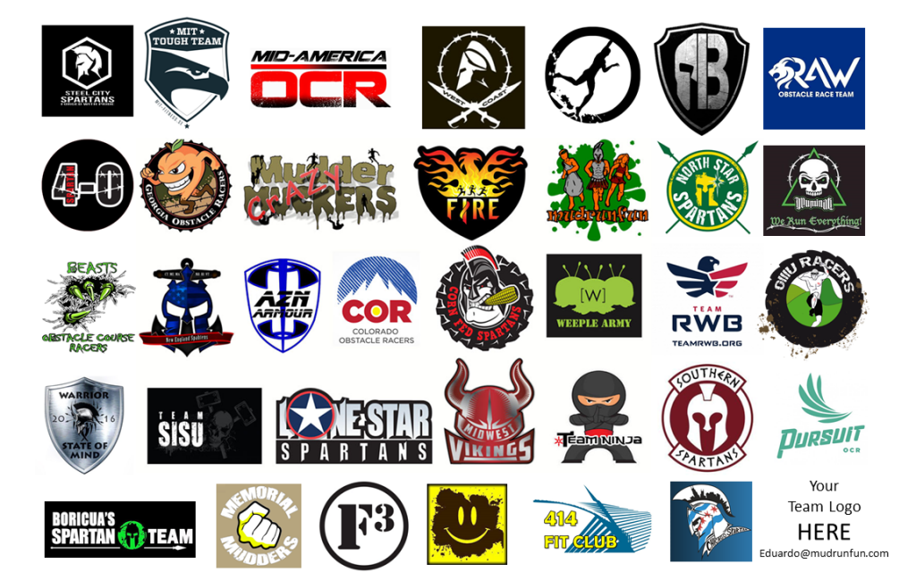 ocr-teams-world