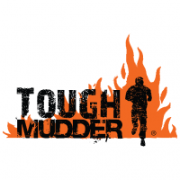 Tough Mudder – Black Diamond, Washington