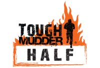 Tough Mudder Half Virginia