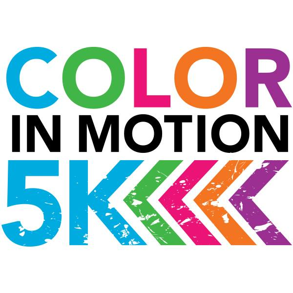 Discount Furniture Albuquerque color in motion 5k - 28 images - color in motion 5k ...