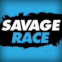 Savage Race Florida