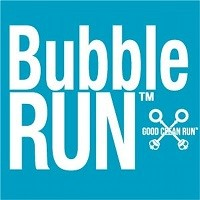 Bubble Run – Atlanta, GA