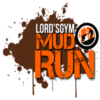 Lord's Gyme Mud Run obstacle racing