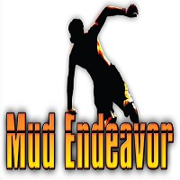 Mud Endeavor discounts