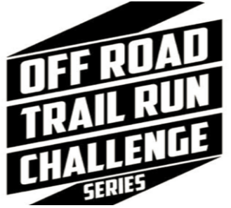 OFF ROAD TRAIL RUN CHALLENGE SERIES